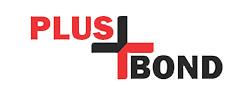 logo-brand (4)