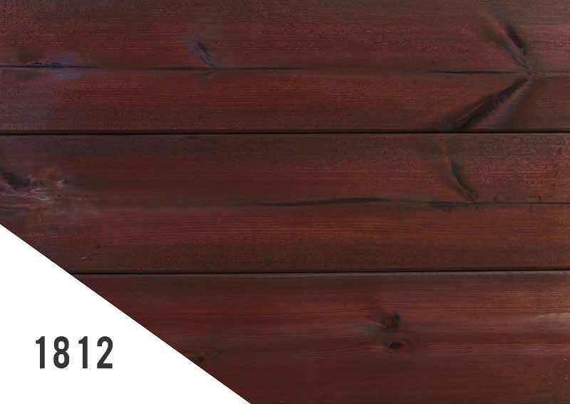 کد 1812 رنگ ترمووود تکنوس فنلاند