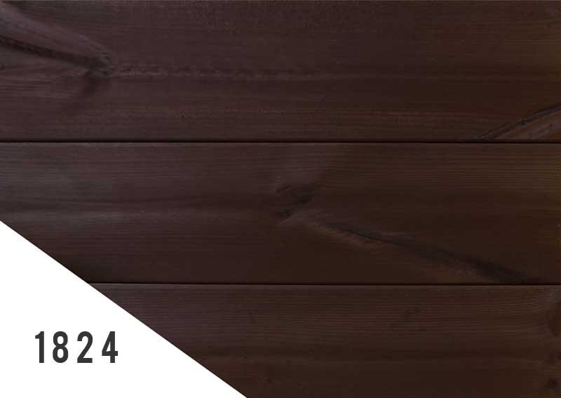 کد 1824 رنگ ترمووود تکنوس فنلاند