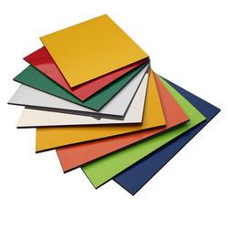 اهمیت رنگ در دکوراسیون داخلی و خارجی