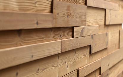 قیمت چوب ترمو ایرانی