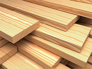 چوب روس