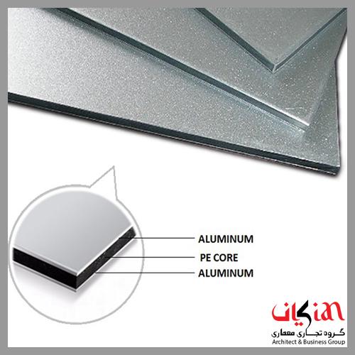 ورق-آلومینیوم-سالید