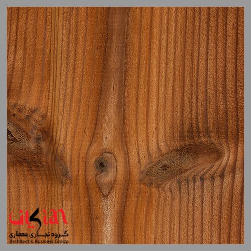 قیمت چوب ترمووود