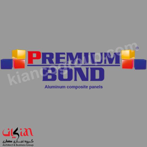 پنل-کامپوزیت-پرمیوم-باند