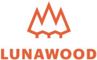 لیست قیمت چوب ترمو
