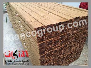 چوب-ترمو-ارزان-قیمت
