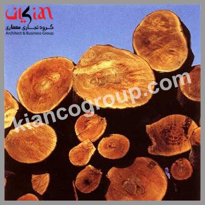 چوب-ترمووود-فنلاندی-و-چوب-ترمووود-ایرانی