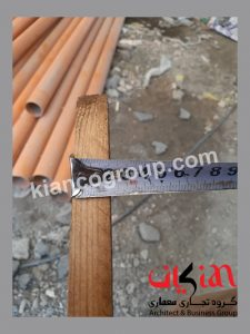 چوب-ترمو-زیرسازی