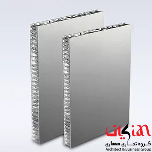 aluminum-honeycomb-panel