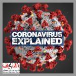 ویروس کرونا و تاثیر آن در صنعت ساختمان