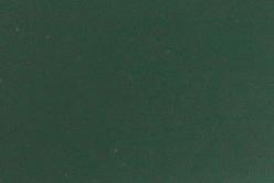Glossy Green S-001