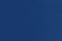 Glossy Light Blue S-004