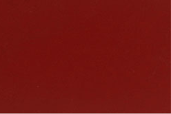 Glossy Red S-002