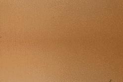 Copper P-003