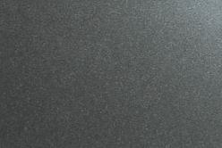 Drak Gray P-005