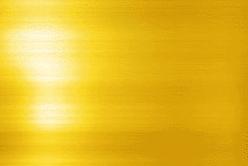 Golden Mirror M-002
