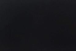 Graphite Black P-015
