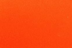 Orange P-012