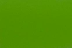 Phosphoric Green S-016