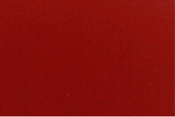Red P-010
