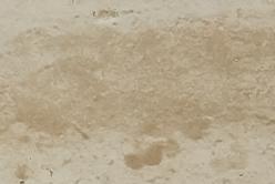 SW-057