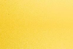 Shining Gold 4F-09