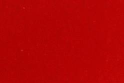 Shiny Red 4F-01