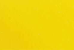 Shining Yellow 4F-08