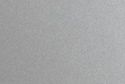 Smoke Silver P-004