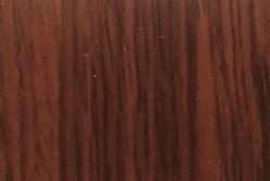 Wooden Dark W-001