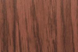 Wooden Light W-002