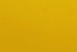 Yellow P-011