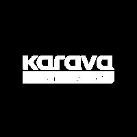 Karnava-min