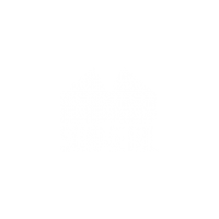 Sunmetal